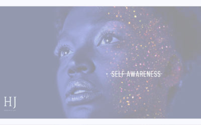 Self-Awareness, The Gateway to Emotional Intelligence