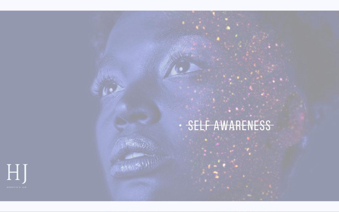 Self-Awareness, The Gateway to Emotional Intelligence